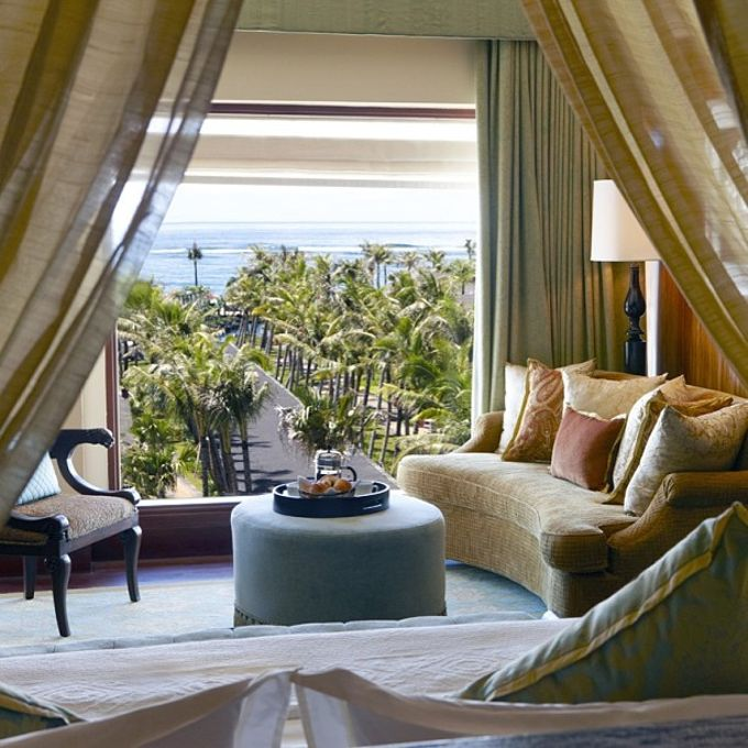 Suites and Villa by The St Regis Bali Resort - 005