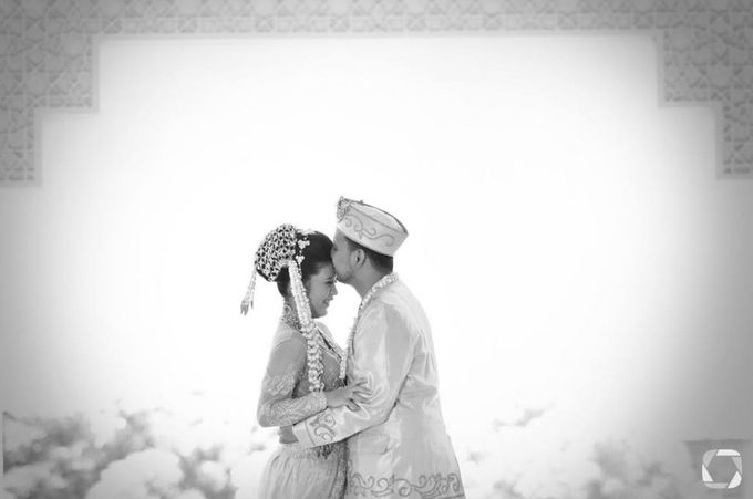 The Wedding Prima Ayu + Oman by The Move Up Portraiture - 010