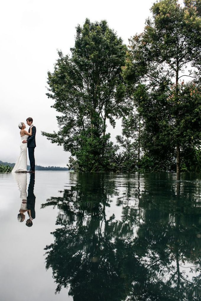 Prewedding Andrew + Sarahi Yu by Maknaportraiture - 002