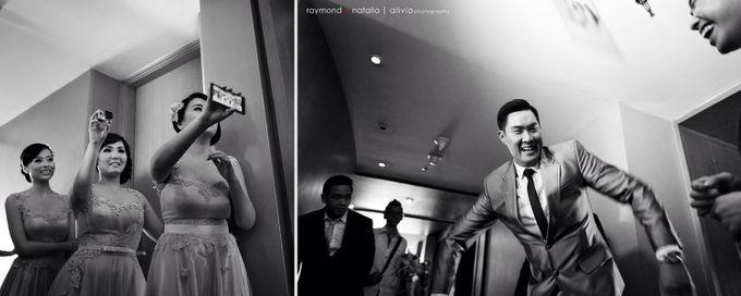 Raymond + natalia | wedding by alivio photography - 028