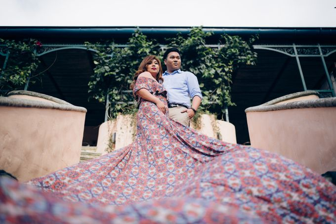 John and Cristie Prenup Photos by Yabes Films - 026