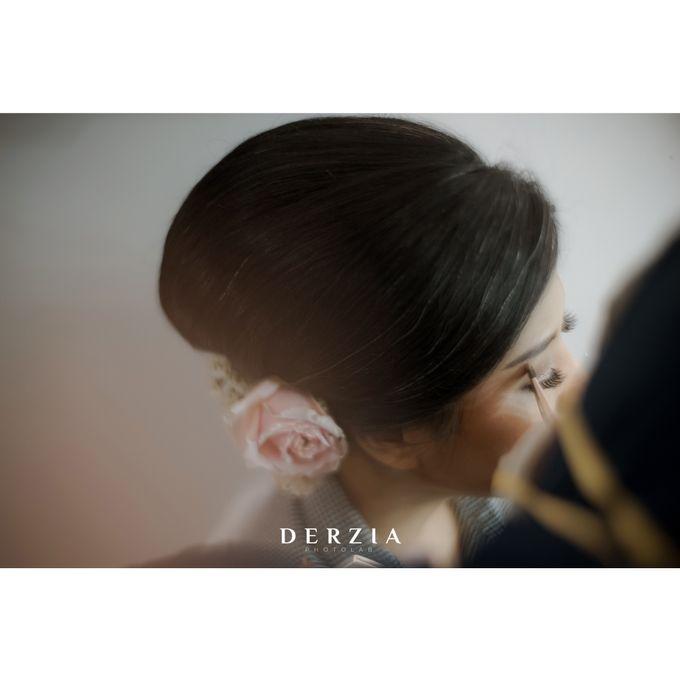 Siraman Anisa Agustin by Derzia Photolab - 004