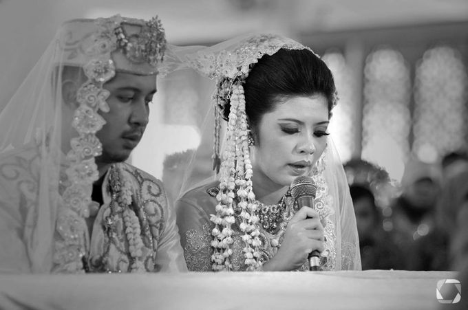 The Wedding Prima Ayu + Oman by The Move Up Portraiture - 002