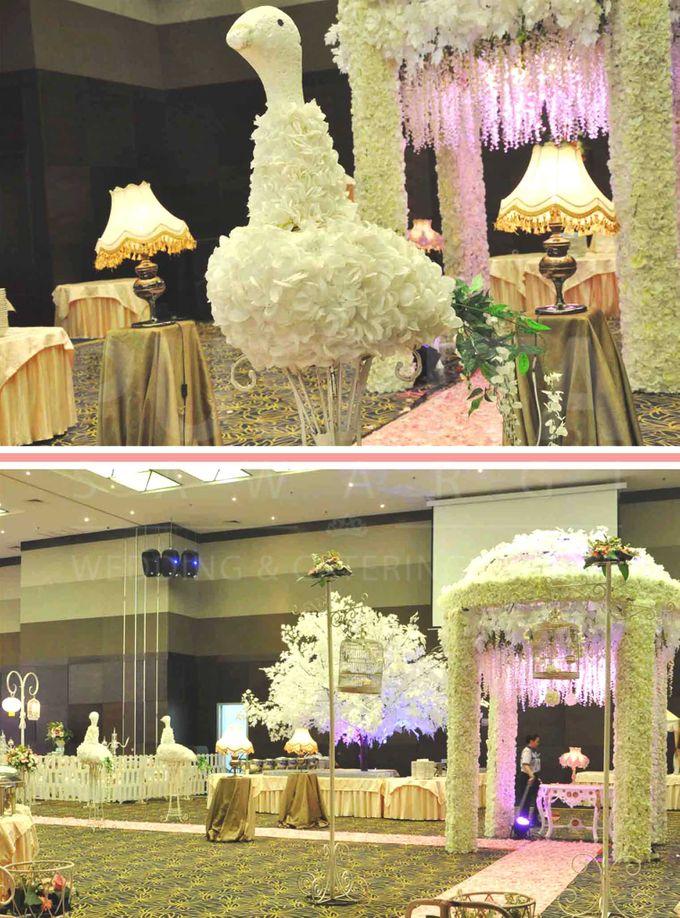 PUSPITA SAWARGI - Week II on March 2015 by PUSPITA SAWARGI (wedding and catering service) - 009