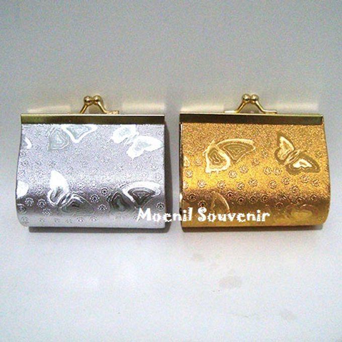 Souvenir Unik dan Murah by Moenil Souvenir - 061