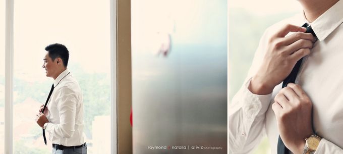 Raymond + natalia | wedding by alivio photography - 006