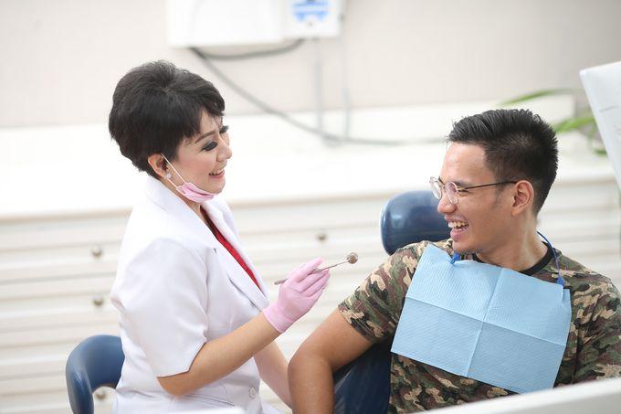 On Duty by Aesthetics Dental Care - 001