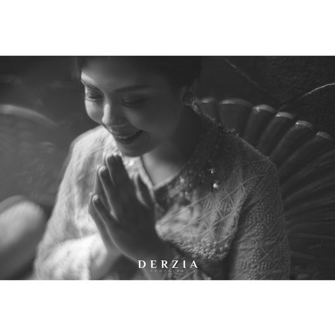 Siraman Anisa Agustin by Derzia Photolab - 005