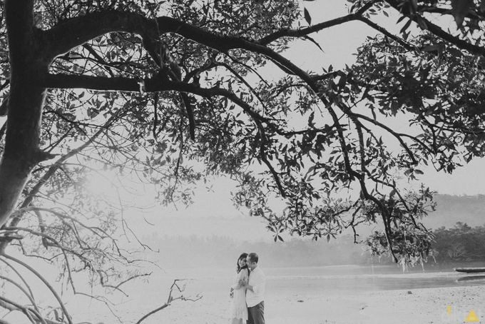 pre wedding destination by diktatphotography - 009