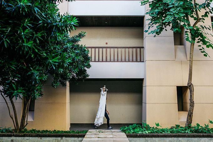Wedding Portfolio by Maknaportraiture - 101
