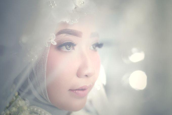 Wedding arlita by Meby Henna Art - 003