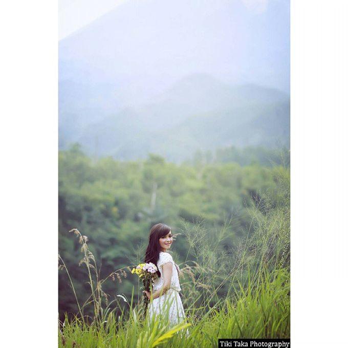 Photo Outdoor Jogja by Tiki Taka Photography - 002