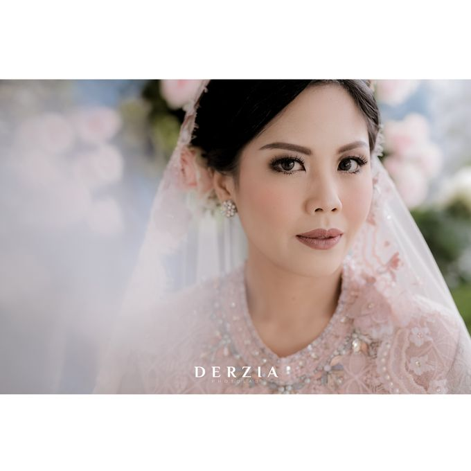 Siraman Anisa Agustin by Derzia Photolab - 006