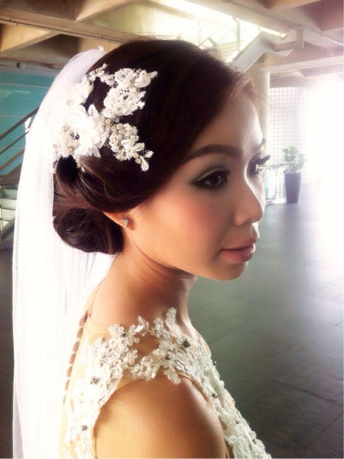 pre Wedding by vima lokanatha - 001