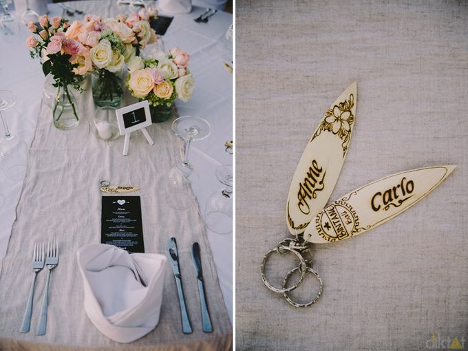 Wedding destination // Anne & Carlo // Lembongan Island – Bali by diktatphotography - 057