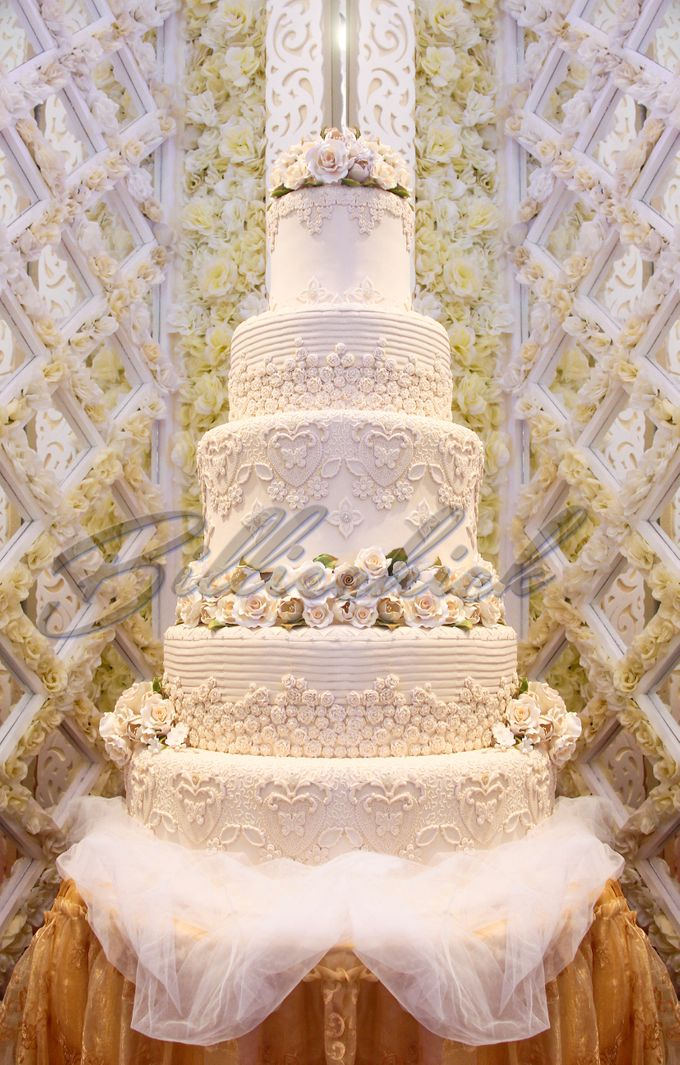 billiechick/brides party by Billiechick Indonesia - 003