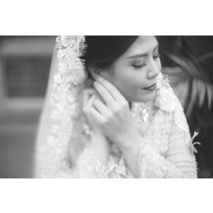 Siraman Anisa Agustin by Derzia Photolab - 007