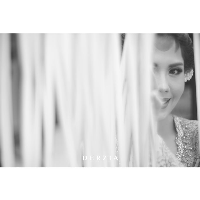 Siraman Anisa Agustin by Derzia Photolab - 008