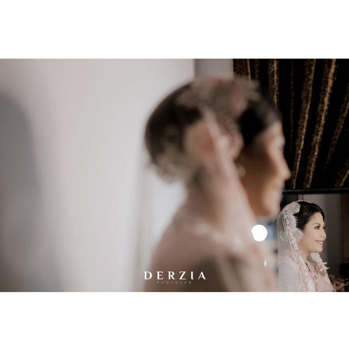 Siraman Anisa Agustin by Derzia Photolab - 009