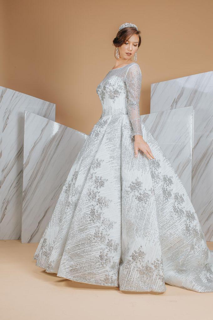 Desiree Collection by shairah shazana - 013