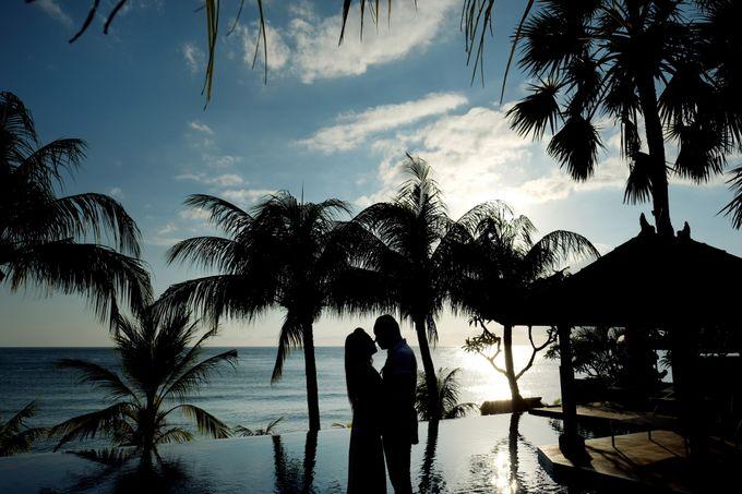 Prewedding Humphrey&Anna by Royal Photograph - 007