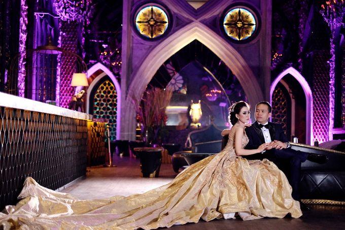 Prewedding Humphrey&Anna by Royal Photograph - 013