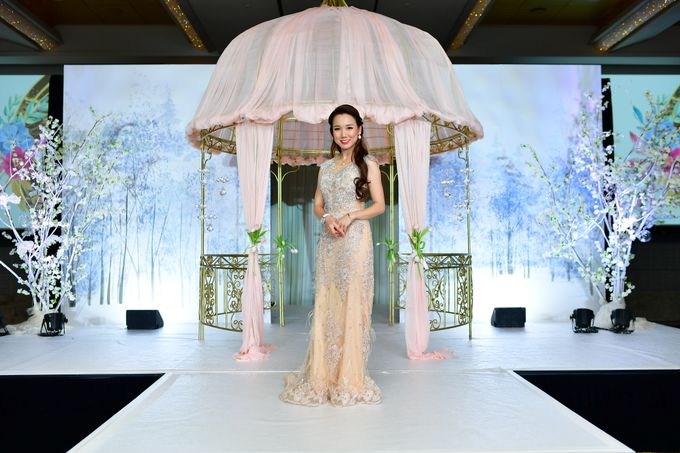 2018 Les Memoires Magnifique Wedding Show by Sing See Soon - 020