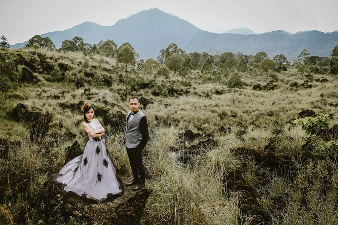 from wedding Dwi & Ros by royal photoworks - 001