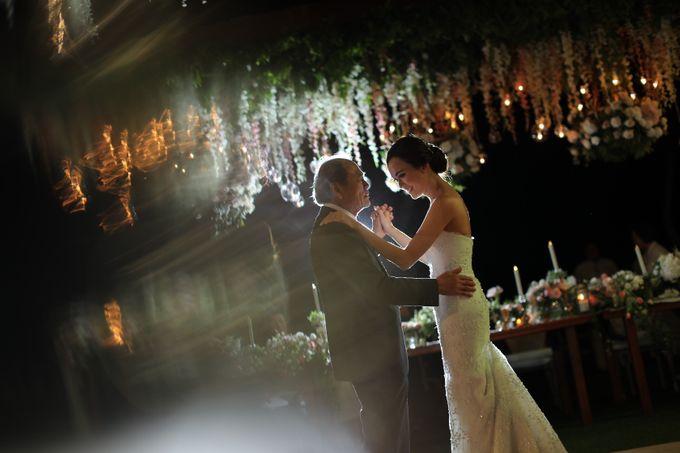 Ryan & Melyana by Bali Wedding Paradise - 035