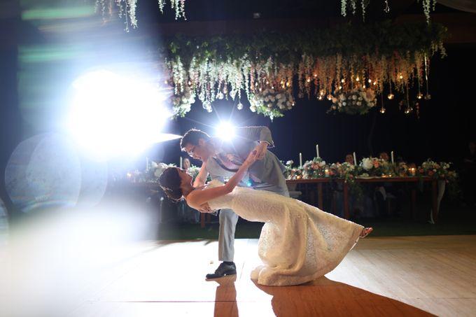 Ryan & Melyana by Bali Wedding Paradise - 036