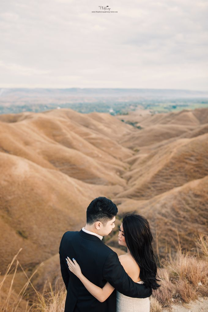 Signature Prewedding of Nadia & Joshua by ThePhotoCap.Inc - 024