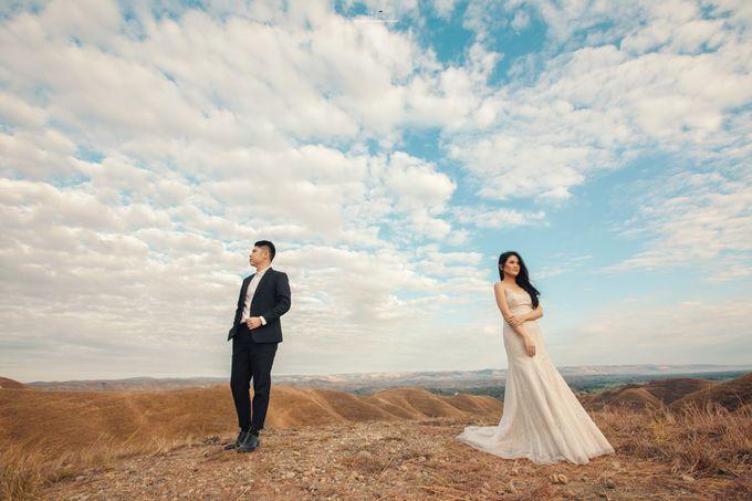 Signature Prewedding of Nadia & Joshua by ThePhotoCap.Inc - 026