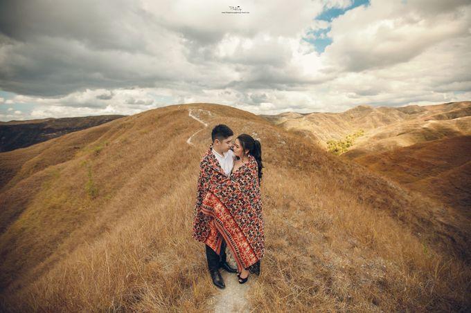 Signature Prewedding of Nadia & Joshua by ThePhotoCap.Inc - 033