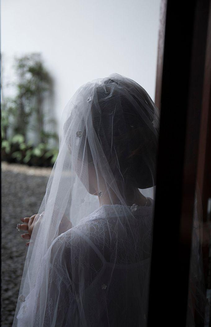 Wedding by Video Art - 001