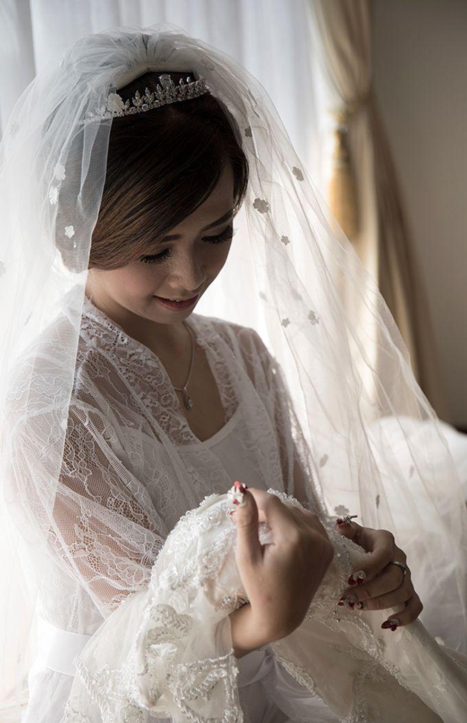 Wedding by Video Art - 004