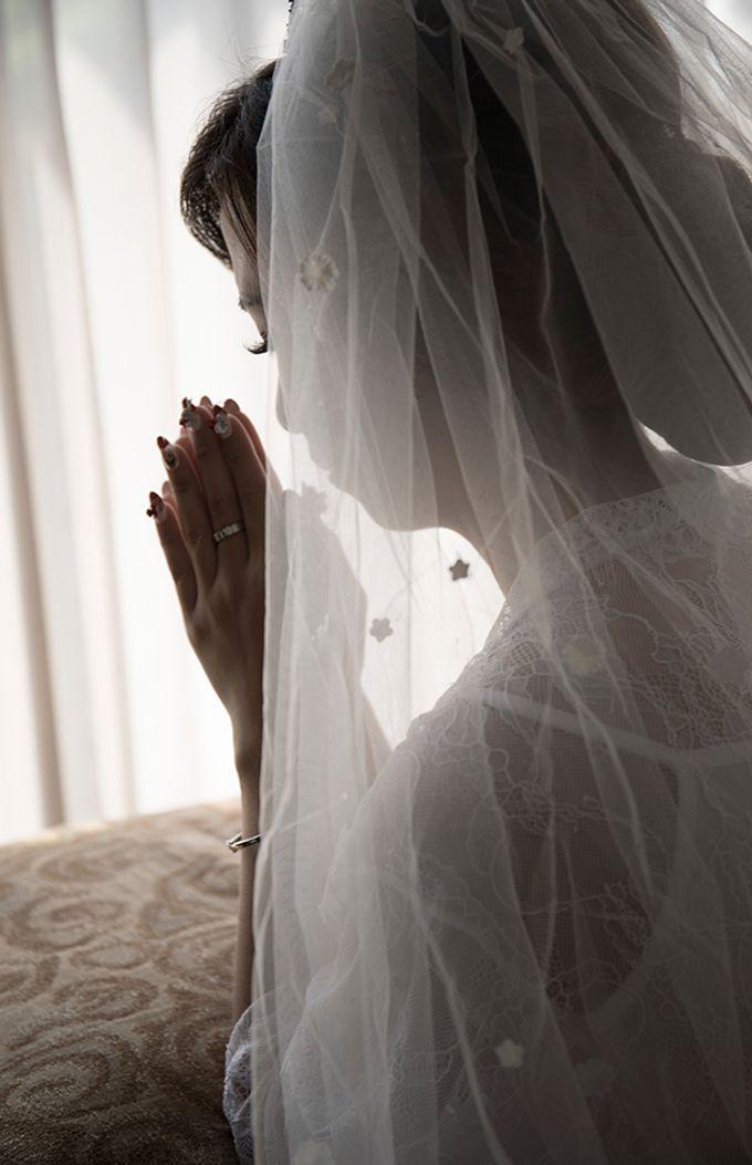 Wedding by Video Art - 005