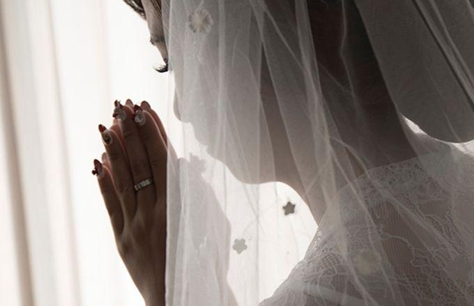 Wedding by Video Art - 006