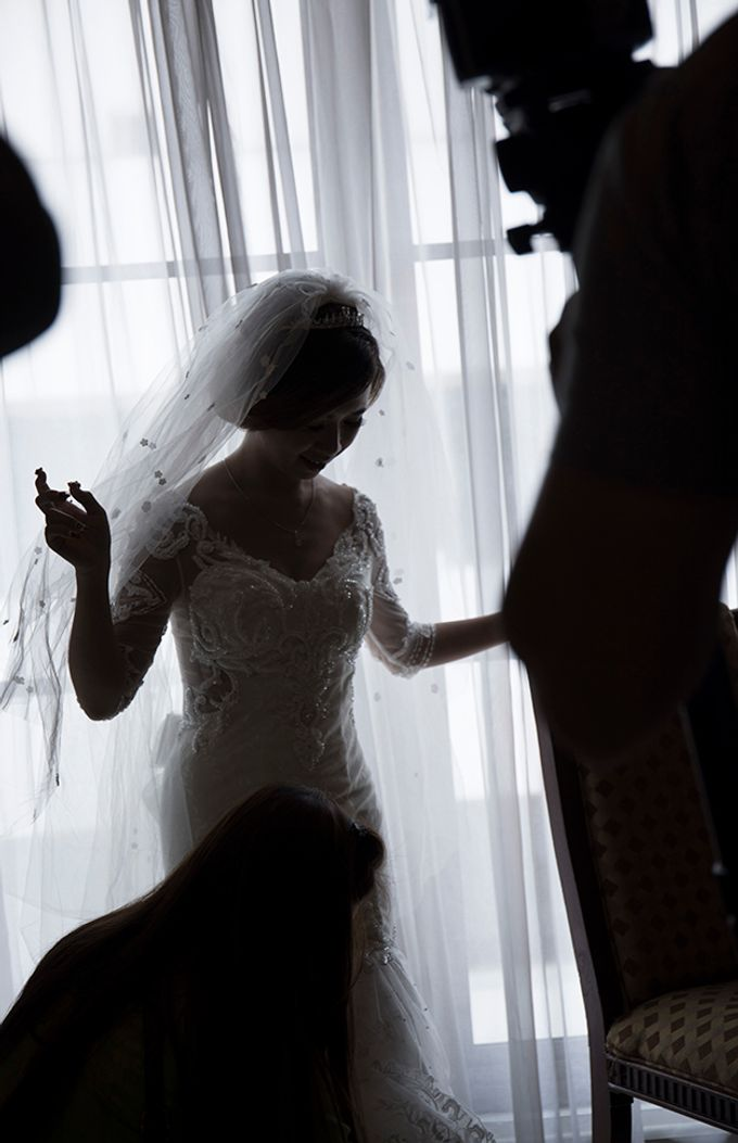 Wedding by Video Art - 025