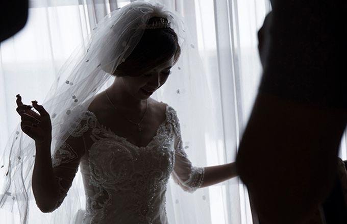 Wedding by Video Art - 026