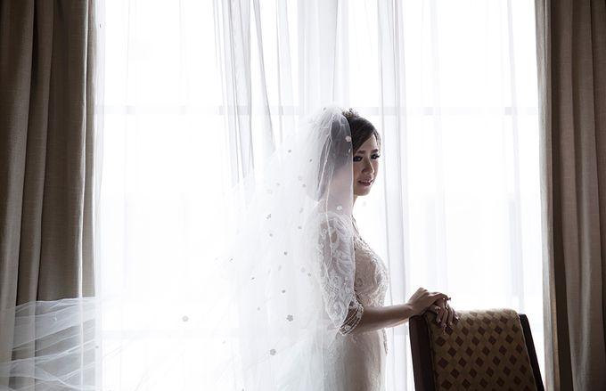 Wedding by Video Art - 027