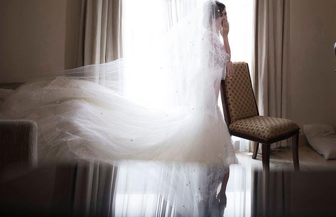 Wedding by Video Art - 028