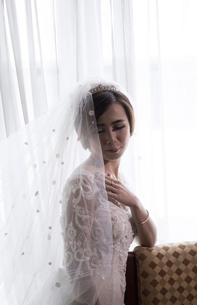 Wedding by Video Art - 029