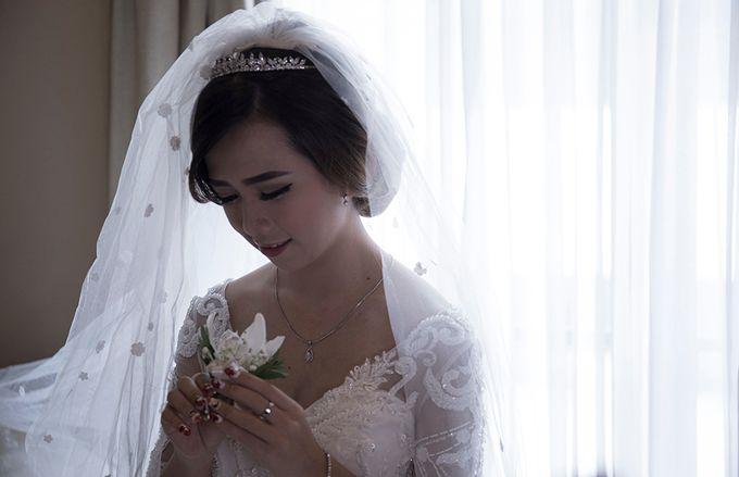 Wedding by Video Art - 031