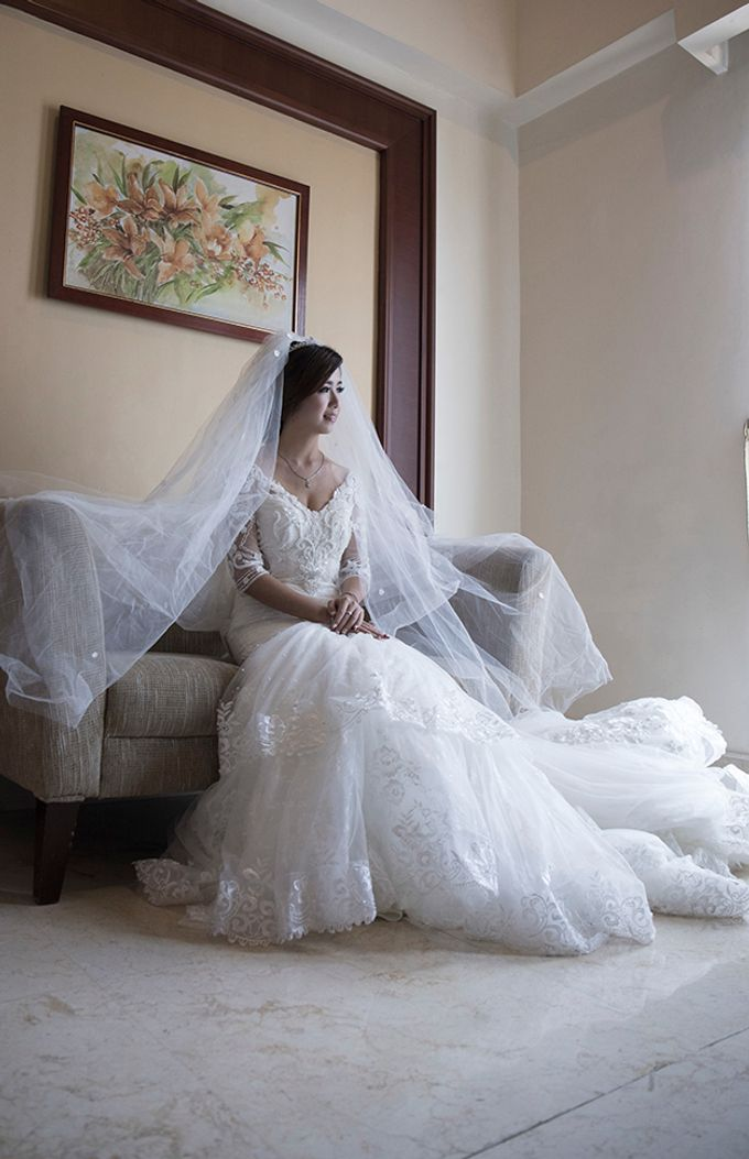 Wedding by Video Art - 032