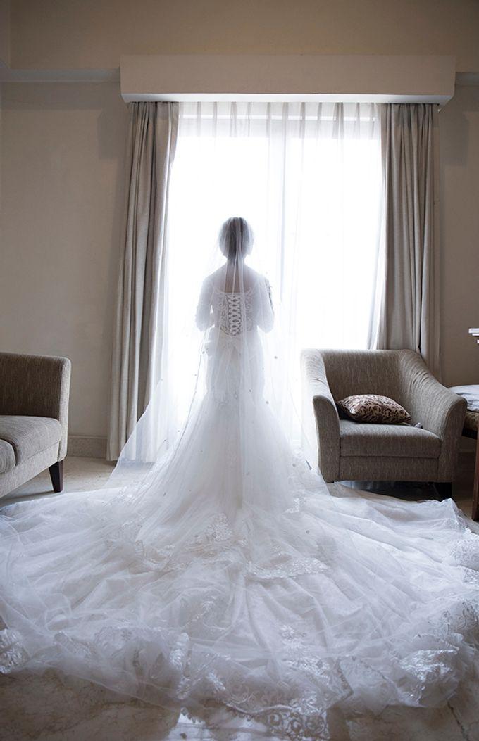 Wedding by Video Art - 034