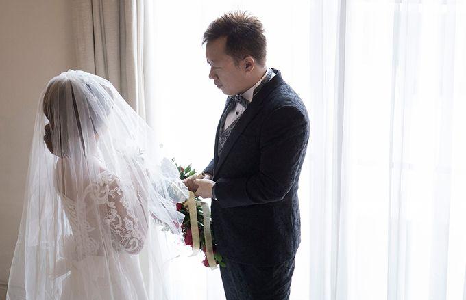 Wedding by Video Art - 036