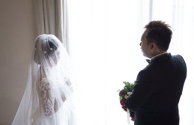Wedding by Video Art - 037