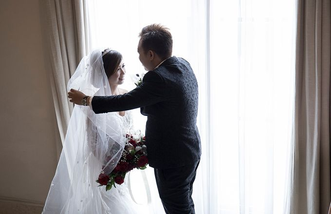 Wedding by Video Art - 039