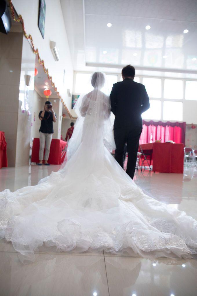 Wedding by Video Art - 040