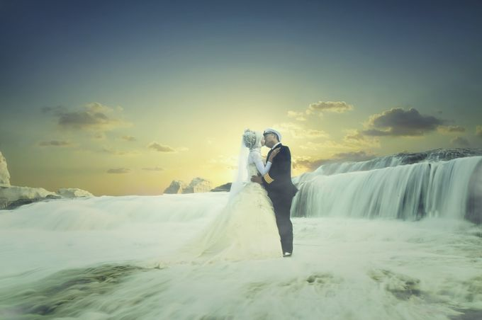 prewedding by AI Photo & Video - 042